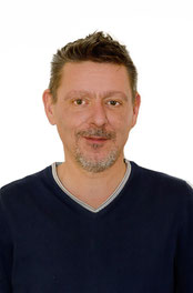 Guido Burkhardt