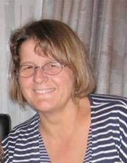 Lotti Hartmann